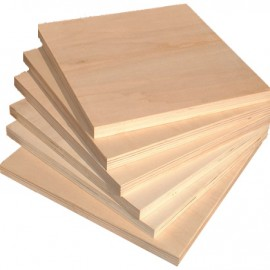 Waterproof Wooden Board