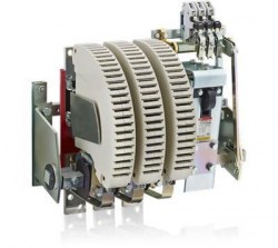 Bar-Mounted-Contactors