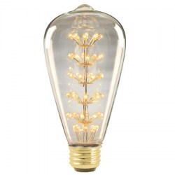 Decorative-Bulb
