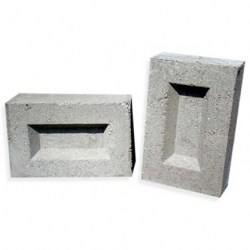 Fly-Ash-Bricks-Grade-1