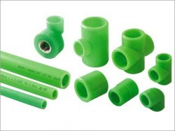 PPR-Pipe-Accessories8