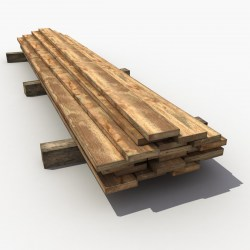 Wooden-Plank3