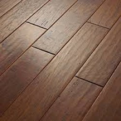 engineered-wooden-flooring