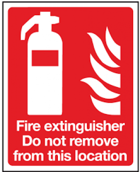 fire-equipment-signs