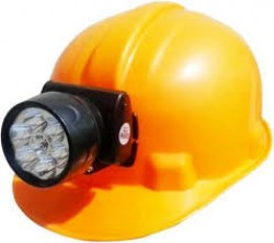 mine-safety-helment